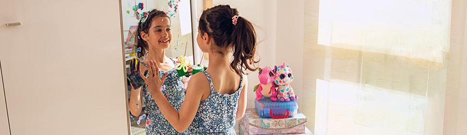 Angela Monsees - Baufinanzierungsspezialistin