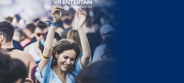 VR-Entertain-Gewinnspiel